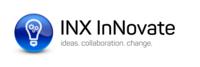 INX InNovate