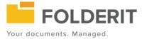 Folderit Document Management