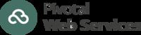 Pivotal Web Services (PWS)