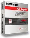 DataNumen PDF Repair