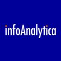 infoAnalytica, Inc.