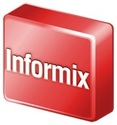 Informix Enterprise Edition