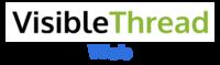 VisibleThread Web