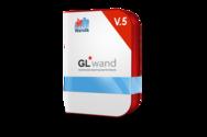 GL Wand