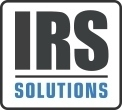 IRS Solutions