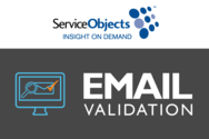 DOTS - Email Validation