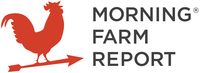 Morning Farm Report
