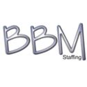 BBM Staffing