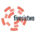 FiveSixTwo Field Service