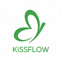 KiSSFLOW - BPM & Workflow Software