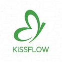 KiSSFLOW - BPM & Workflow Software