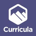 Curricula Aware: Security Awareness Training
