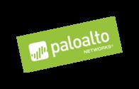 Palo Alto Networks Panorama