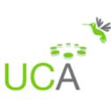 UC Advantage Inc.