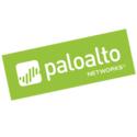 Palo Alto Networks Aperture