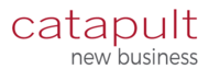 Catapult New Business