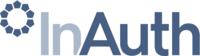 InAuth, Inc.