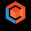 Virtual Classroom Software