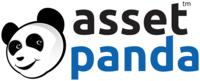 Asset Tracking for facilities Management Platform