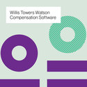 Willis Towers Watson Compensation Software