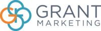 Grant Marketing