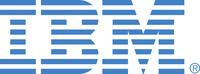 IBM i2 COPLINK
