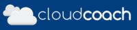 cloudcoach