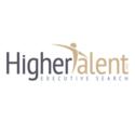 Higher Talent, Inc.