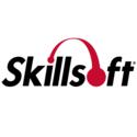 Skillsoft Women in Action