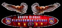 A.M.M.SERVICIOS GRUPO GLOBAL PLATAFORMA BILATERAL