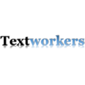 Textworkers