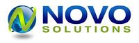 Novo Solutions ShareNet Software