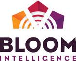 Bloom Intelligence - Business Intelligence & Wi-Fi Marketing Automation Platform