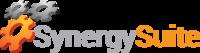 SynergySuite Restaurant Management Software