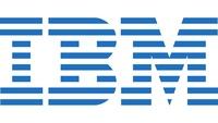IBM Multivendor Support Services