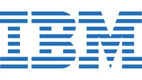IBM Integrated Managed Infrastructure Services (IMI)