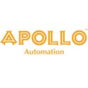 Apollo ILS/LSP