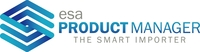 esa Product Manager