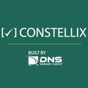 Constellix