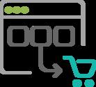 Composity eCommerce