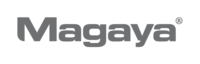 Magaya Cargo System