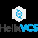 Helix VCS