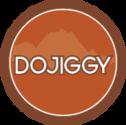 DoJiggy Pledge