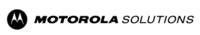 Motorola Solutions - MOTOBRIDGE INTEROPERABLE IP SOLUTION