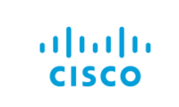 Cisco IP Interoperability and Collaboration System (IPICS)