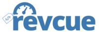 RevCue