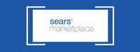 Sears Marketplace Integration App - CedCommerce