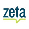 ZetaActions