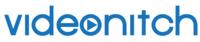 Videonitch