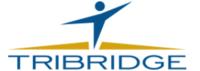 TriBridge Offender360- Jail Management Software